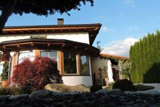 Großzügiges Einfamilienhaus in Ebbs