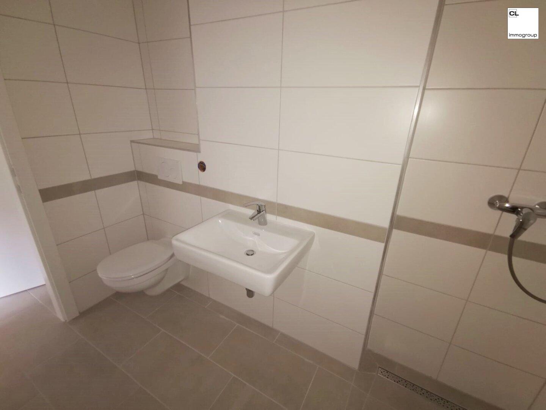 Badezimmer Demo - andere Top
