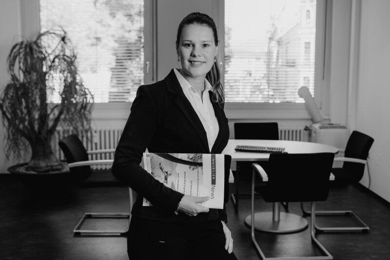 Ulrike Hämmerle