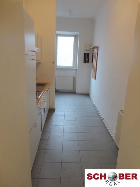 Schöne 2 Zimmer nahe der U6 /  / 1120Wien / Bild 4