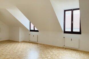 *ZENTRUMSNÄHE* Charmante 2-Zimmer-Wohnung in guter Lage