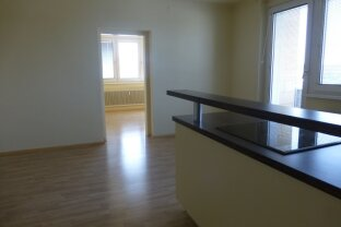 Moderne Mietwohnung mit 82,87 m²