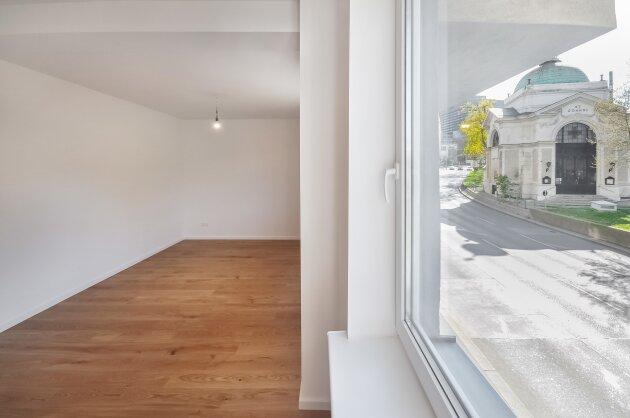 Foto von +WOW+  Hochwertige 3-4 Zimmer Neubauwohnung!! 1090 Wien