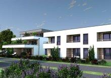 Top 12 - Projekt: Krumpendorf - Neubauwohnungen mit Seezugang