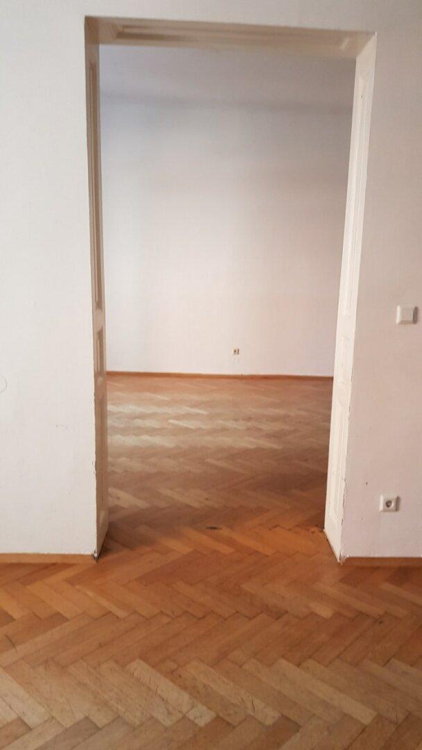3 Zimmer Lange
