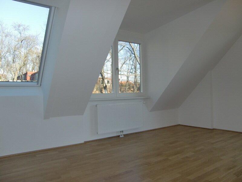 Dachterrasse. Faszinierend das dritte Zimmer im Freien /  / 1230Wien / Bild 3