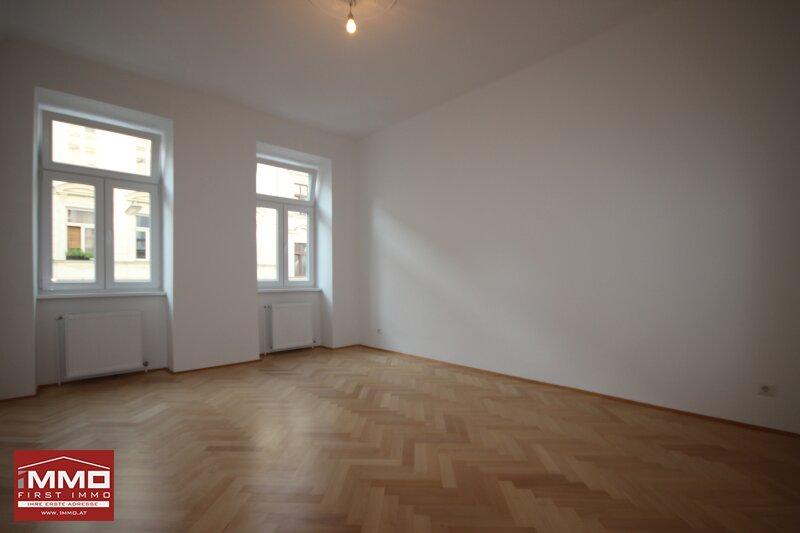 Wohnen mit viel Komfort in schöner 3 Zimmer Wohnung!