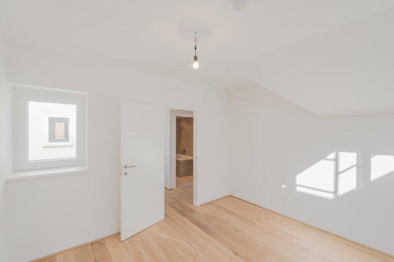 ++NEU** 2-Zimmer DG-ERSTBEZUG mit Loggia, sehr gutes Preis-Leistungsverhältnis!! /  / 1200Wien / Bild 3