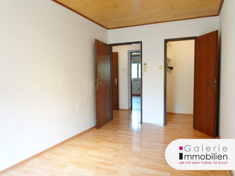 VIDEO: 3-Zimmer-Grünblick-Wohnung am Schlosspark! Objekt_35168 Bild_447