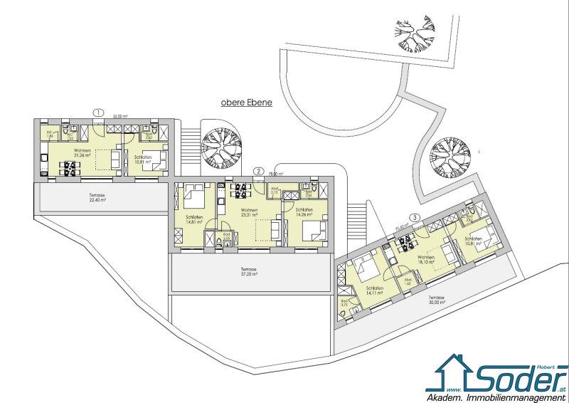 Haus als Investitionsobjekt mit guter Rendite /  / 24001Messinia / Bild 7