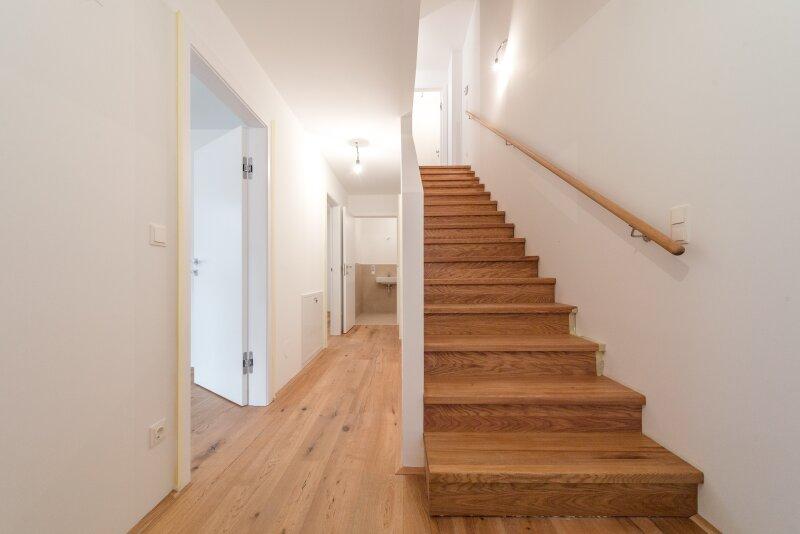 ++NEU** Ausgebautes Hofgebäude + Garten in **Bestlage** 1030 Wien **RARITÄT** /  / 1030Wien / Bild 5