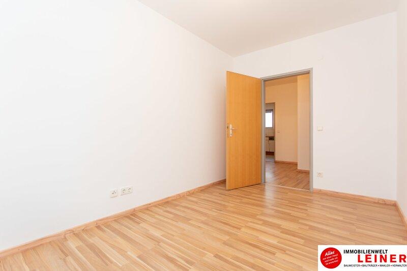 Ebergassing - 3 Zimmerwohnung im Zentrum Objekt_10004 Bild_517