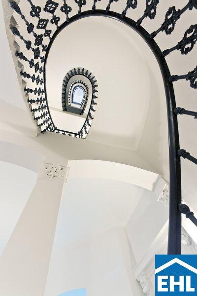 JULIE & FERDY - Exklusive Wohnungen im Herzen von Wien /  / 1020Wien / Bild 4