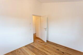 3-Zimmer-Wohnung mit Balkon - Photo 19