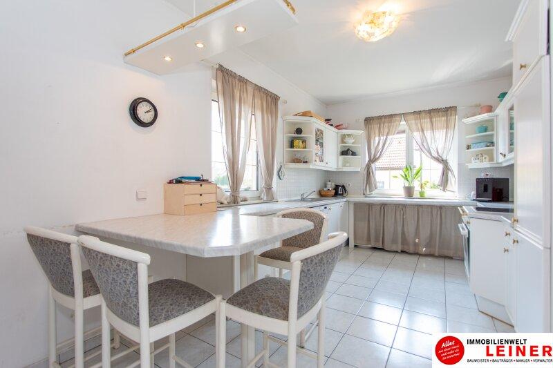 Einfamilienhaus in Schwadorf - Glücklich leben 20km von Wien Objekt_9970 Bild_338