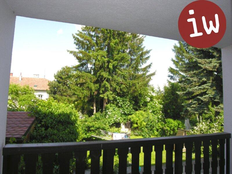 Großzügige 3-Zimmerwohnung in Top.Zentrumslage Objekt_523 Bild_239