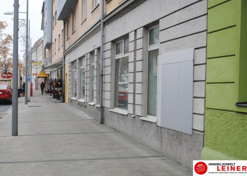 Geschäftslokal im Zentrum von Schwechat Objekt_10366 Bild_223