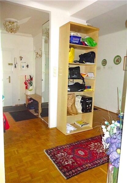 Großzügige Familienwohnung in Toplage: 5 Zimmer + Küche, Loggia, guter Zustand, ruhig + hell, Nähe Linie 37 Gatterburggasse! /  / 1190Wien / Bild 9