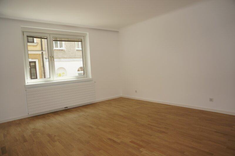 ERSTBEZUG!!!Ausgezeichnete 2-Zimmer Wohnung in TOP Lage im 18. Bezirk!!! /  / 1180Wien / Bild 3