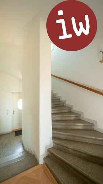 Villa der Jahrhundertwende in bester zentraler Lage - Sachsenviertel Objekt_614 Bild_25