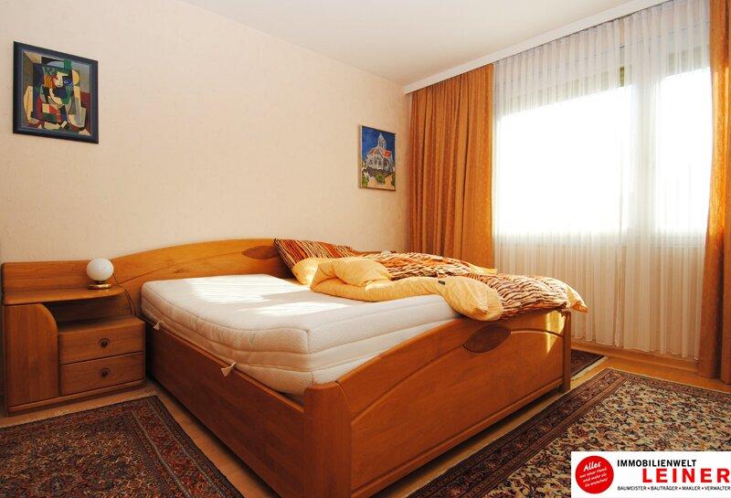 3 Zimmer Eigentumswohnung im Herzen von Maria Lanzendorf IHR EIGENTUM AB 655,- im Monat Objekt_9506 Bild_726