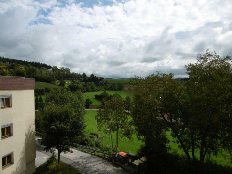 Wohnen in einer Idyllischer Lage Treibach Althofen!