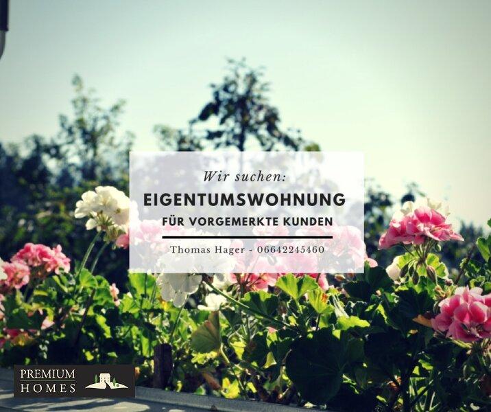 Beispielbild für Wir SUCHEN: Eigentumswohnung im Tiroler Unterland