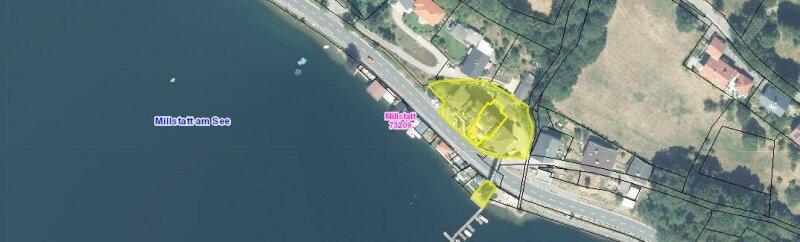 JI-Luftbild.jpg