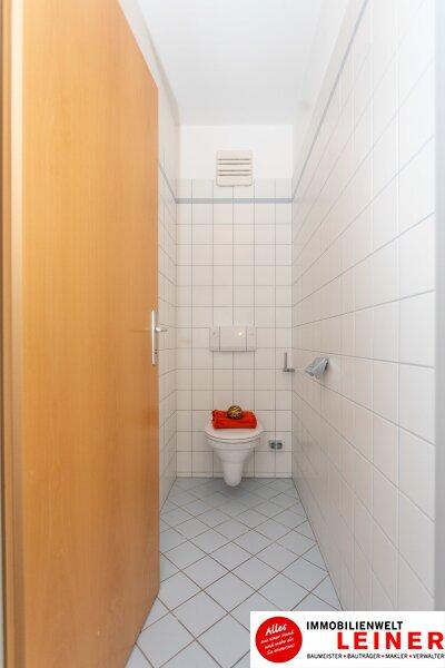 Ebergassing - 3 Zimmerwohnung im Zentrum Objekt_10433 Bild_523