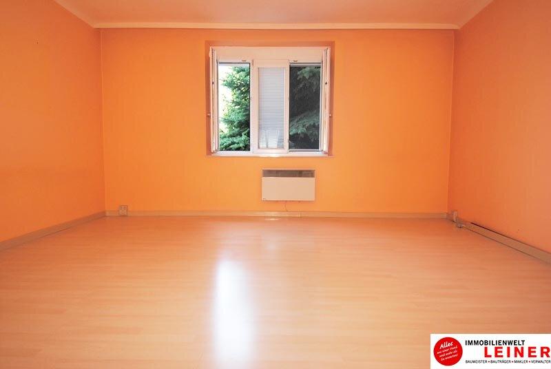 Schwechat - perfekte 2 Zimmer -  57m² Mietwohnung beim Hauptplatz - sofort beziehbar! Objekt_9933 Bild_285