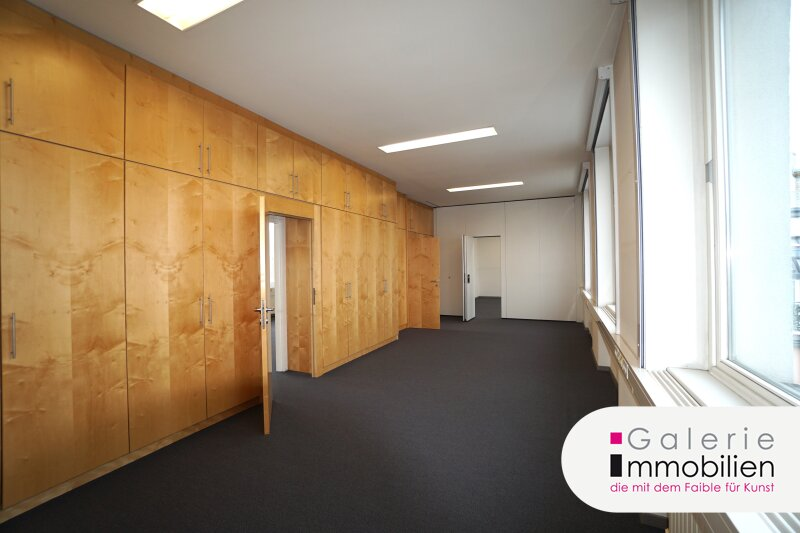 Sonniges Loft in der Margaretenstraße - Hoflage Objekt_29897 Bild_295