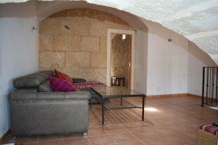 Mallorca - Mediterranes Dorfhaus mit Esprit