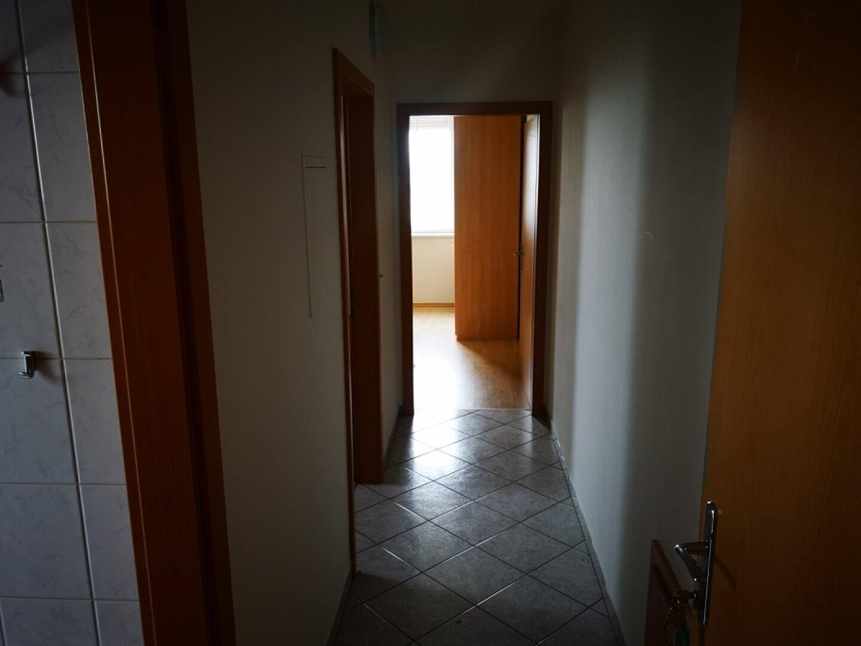 Obergeschoss Vorraum