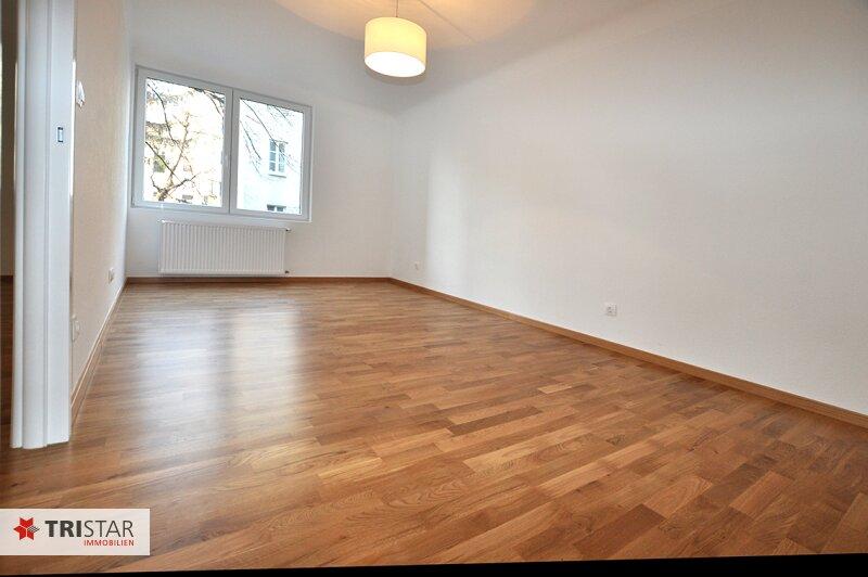 ++NEU in Simmering++ERSTBEZUG++KERN renovierte Ruhige 2- Zimmer Neubauwohnung nähe U3 Stationen Enkplatz bzw. Zippererstraße++ /  / 1110Wien / Bild 5