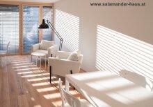 SALAMANDER 3.D9 - Pfiffige 2 Zimmerwohnung