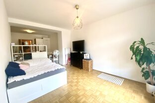 +++ ABSOLUTELY CENTRAL +++ Perfect student apartment in the heart of Graz