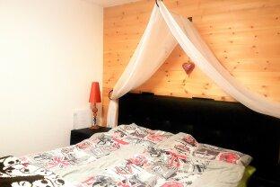 Neuer Preis! 3-Zimmer-Gartenwohnung - Jung im Baujahr - Gemütlich - Hochwertig ausgestattet! Zweitwohnsitzfähig!
