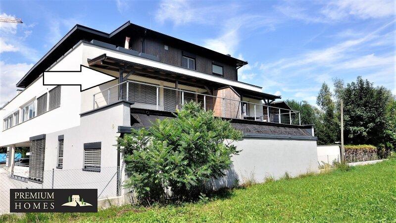 Beispielbild für WÖRGL - ANLAGE - Objekt im Zentrum von Wörgl ca. 4,00 % p.a. RENDITE,  Geschäftsfläche zu verkaufen,  Eigennutzung oder Vermietung