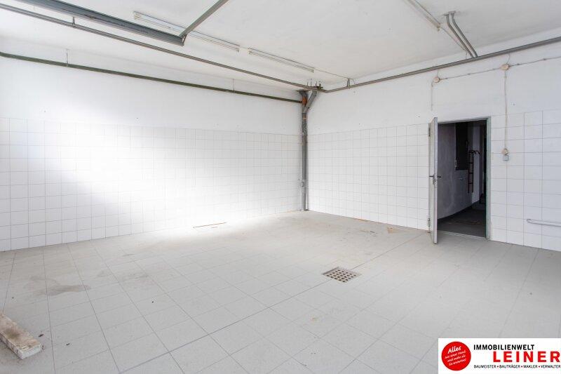 Vereinen Sie Wohnen und Arbeiten an einem Ort: Ihr neues Haus in Hof am Leithaberge Objekt_9962 Bild_162