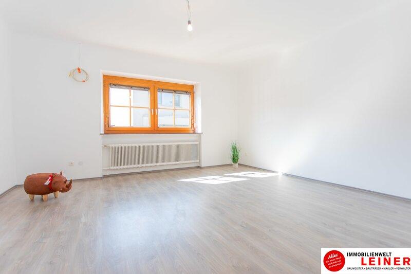Leistbares Einfamilienhaus mit Garage und herrlichem Garten in Hainburg a.d Donau Objekt_10649 Bild_573