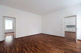 Große 2,5-Zimmer-Wohnung im Andräviertel - Photo 4