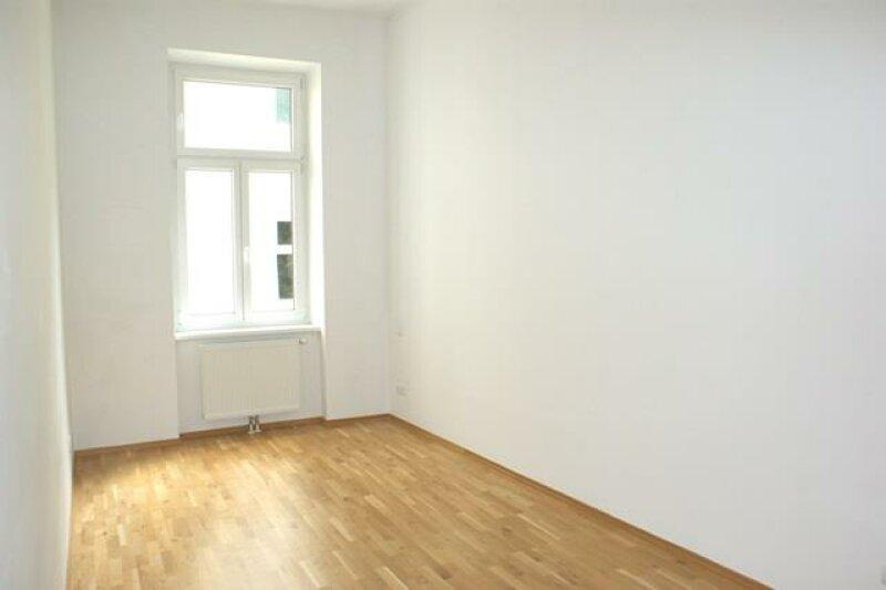 Helle 3-Zimmer-Wohnung mit Grünblick /  / 1030Wien / Bild 8
