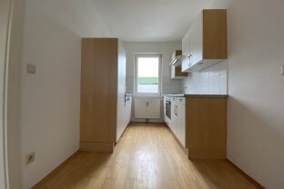 Nice 2-room apartment with parking space in Gleisdorf