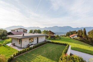 Landhaus im Tiroler Unterinntal