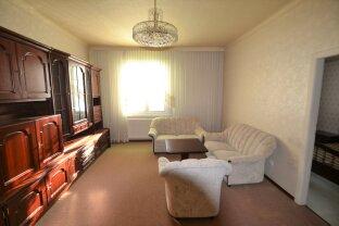 1020 Wien, gepflegte 2 Zimmer Wohnung