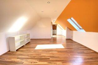 Single/Pärchenhit! Wunderschöne Wohnung in Baden mit Terrasse zu mieten!