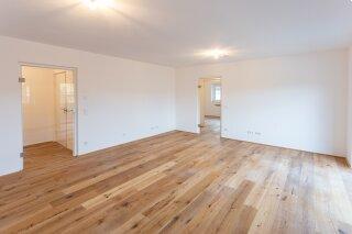 3-Zimmer-Wohnung mit Balkon - Photo 9