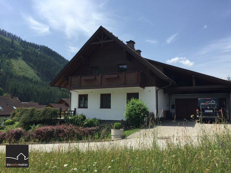 Haus, Niederdorf 102, 8611, Sankt Katharein an der Laming, Steiermark