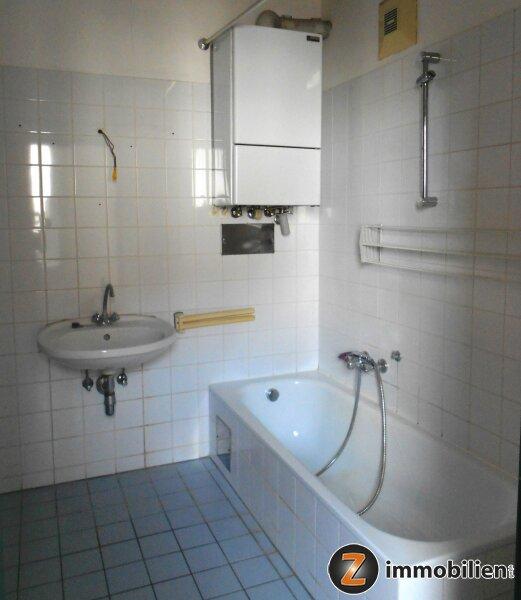 Wr. Neusatdt: Helle 3 Zimmer Wohnung /  / 2700Wr. Neustadt / Bild 5