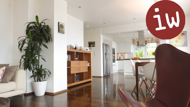 Tolles Familienhaus in zentraler Lage, Neubau Objekt_576 Bild_265